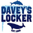 Daveys Locker - Southern California Sportfishing and Whale Watching in Orange County