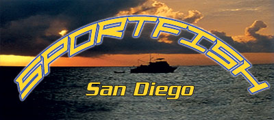 Sportfishing San Diego Southern California Trip Booking Concierge